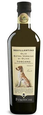 Olive Oil/Vinegar