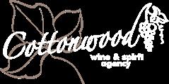 Cottonwood Agency